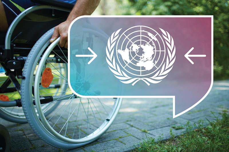 Lees meer over het VN verdrag