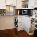 aanpassing-keuken-beweegruimte-010toegankelijk