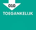 010Toegankelijk Logo