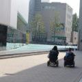 Rotterdam Onbeperkt